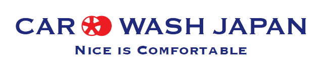 CAR WASH JAPAN 神奈川県厚木市の自動車ガラスコーティング / ウィンドウフィルム施工 専門店